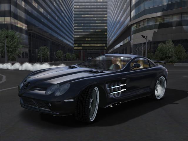 Авточехлы Chevrolet Lacetti с 2003 купить в Киеве - фото ...