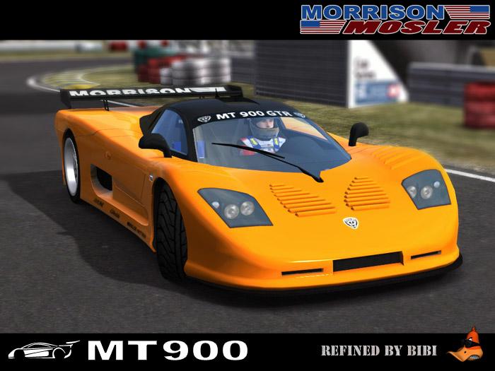 Trackmania Carpark 3d Models Lamborghini Gallardo Superleggera