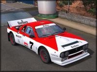 www.trackmania-carpark.com/images/skins/1_57fd161ec89c7.jpg