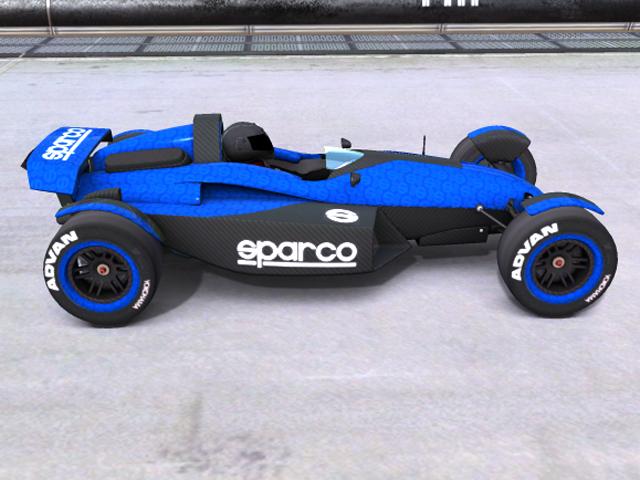 http://www.trackmania-carpark.com/images/skins/big/4th.jpg