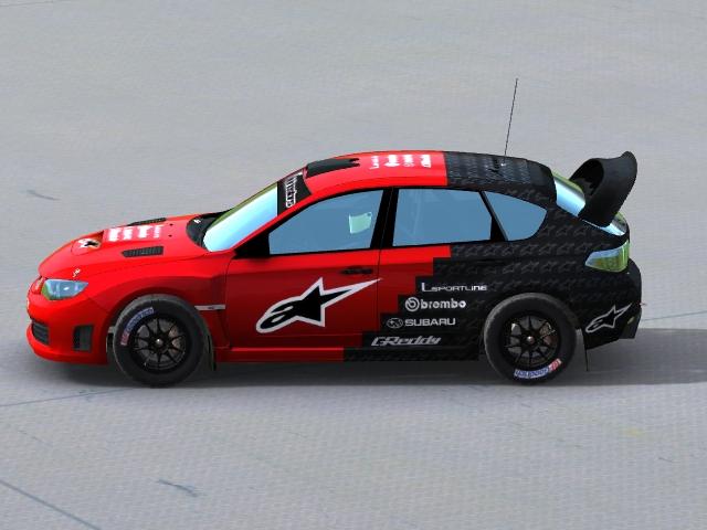 http://www.trackmania-carpark.com/images/skins/big/ScreenShot04_4e4e33c4c86ec.jpg