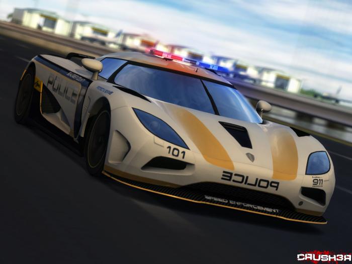 The may 2012 carpark gangbang - 2 5