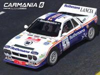 www.trackmania-carpark.com/images/skins/main_57fddfdb1b11d.jpg