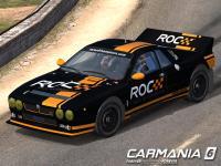 www.trackmania-carpark.com/images/skins/mainsceen.jpg